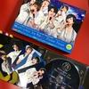 """独断と偏見で選ぶ!Blu-ray""""Welcome to Sexy Zone Tour""""名場面ベスト5"""