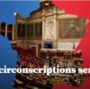 仏大統領選「エリゼ宮のロックスター」マクロン氏 *追記:大統領選の真実(5月8日)