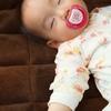 マットレスで赤ちゃんを転落事故から守ることにしてみました