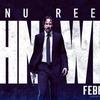 「ジョン・ウィック:チャプター2」アメリカで公開!評判も上々でキアヌ完全復活!