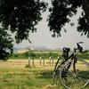 自転車で腰痛になったあなた、正しい乗り方してますか?