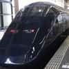 3つの観光列車に乗る新潟往復乗り鉄旅(2)