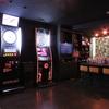 【オススメ5店】岡山市(岡山)にあるショットバーが人気のお店