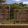タンザニアの写真