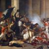 【雑想】メートル法とフランス革命