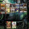 Dominion Online 対戦録 327