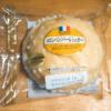 メロンパン(パールシュガー)を食べてみました