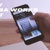 NEW UNIBA WORKS