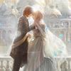 【FF15】PS4で一番、泣ける、感動するゲーム🎮😭💕✨