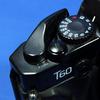 Canon Tシリーズの愛称と幻のT60