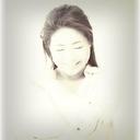 makoto mizusawa's  blog