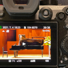 LUMIX S5 (S1R,G9)HDMI接続TV出力時に動画を再生する方法
