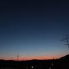 2月4日(水)晴れのち曇り 四季の星座めぐり・冬