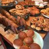 ビーバー ブレッドでパン祭り(馬喰町・東日本橋)