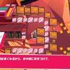 唸るぜ必殺パンチ!ALIENWAREZONEで俺のコラム「Steamジャケ買い1本勝負 第24回『KO Mech』」が公開されたぜ!