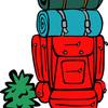 【カナダの冬はバックパッカーの敵】バンフ編⑥_カナダでワーホリ!