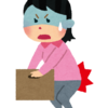 シンママ生活向上計画:PDCA