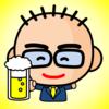 【ちょびリッチ】やっぱりモニタ案件!!