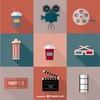 映画見たいけど…そんなあなたにオススメする大学生のうちに見ておきたい「いい映画」15選!