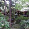 聖なある場所を巡る日記 愛宕神社の千日詣り百九十七日目 神田神社 2016.9.19
