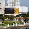 タイでエンターテイメント、(ライオンキング)など、イベント情報。