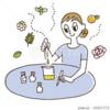 虫除けにアロマは役立ちます!精油を使って虫除けスプレーを作る方法