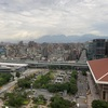 2019年 芒果台湾 LAST 『陳耀訓·麵包埠YOSHI BAKERY』、NH852 TSA-HND、NH97 HND-KIX