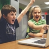 ブログ運営報告1か月目 1日100pv、月間3000pv達成したのでやったことまとめ。