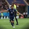 W杯 日本対ベルギー! 決着!西野監督のなんとも深い名言…