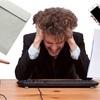 ストレスが溜まってる人が無意識にしてる行動4選