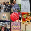 芸協らくごまつり 2018@芸能花伝舎(西新宿)が楽しすぎた!