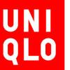 『LifeWear Story 100 #047 チノハーフパンツ』松浦弥太郎さんとユニクロのLifeWearをめぐるプロジェクト