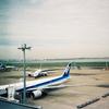 どさんこカメラ東京へ行く。