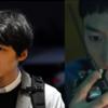 シグナルの最終回を韓国版に当てはめてネタバレ!大山とお兄ちゃんの生死は?
