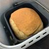早焼きパン パナソニック SD-MDX101