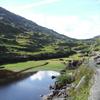 アイルランド自転車旅「目次」