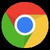 【Google Chrome】Google の検索結果にサイトのプレビューを表示する拡張機能「SearchPreview」