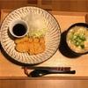 主食は豆腐  1/15    水曜  夜