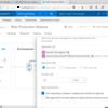 Visual Studio Team Services CI/CDアドベントカレンダー:リリースゲート機能(4日目)