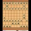【将棋】アヒル戦法について①-概要と序盤