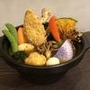 【オススメ5店】旭川(旭川中心部)(北海道)にあるスープカレーが人気のお店