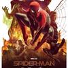「スパイダーマン~ファーフロムホーム」オープニングは「エンダァァァ」(笑)