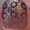 Nail Art 90