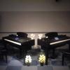 【大人のピアノサロン発表会】CVPコンサート開催いたしました♪