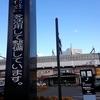 北海道 千歳川の釣り 20191104 / かなりの高活性