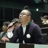 JIA東海支部設計協議