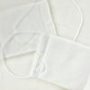 続く品薄状態。布マスクの効果は?消毒液は台所用洗剤で代用を!