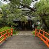 大阪にある登録有形文化財のポツンと一軒宿、天見温泉「南天苑」へ日帰り温泉の旅