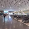 旅行者必見!メキシコシティ国際空港で無料wifiに接続する方法
