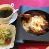 食レポ B級グルメ 三井倶楽部(焼きカレー、ふぐ料理 門司港)